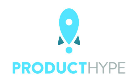 What is ProductHype? | ProductHype Reviews | Kickstarter Blog