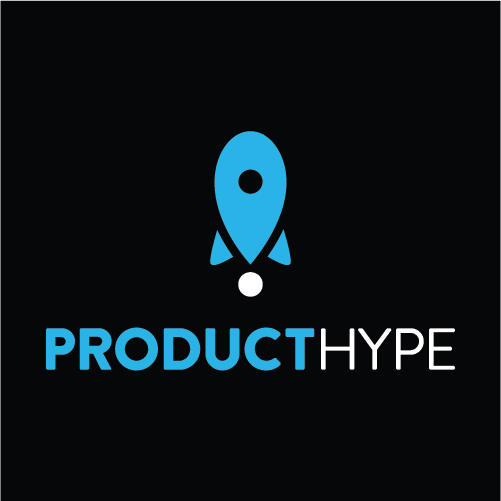 What Is ProductHype?