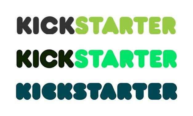 How Kickstarter's Changed: 2009-2018