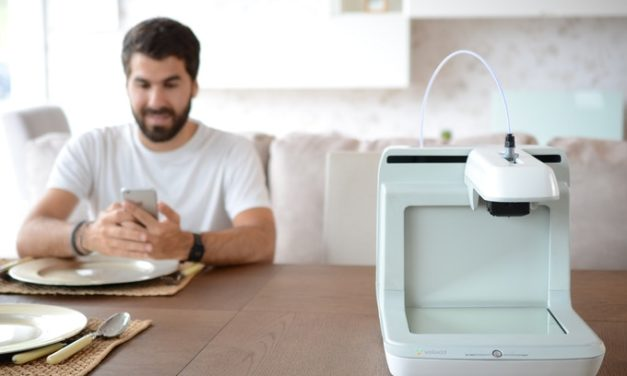 3D Printing Is Hard – Voladd Is Easy