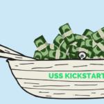 Kickstarter Tips 2018: Save a BOAT LOAD of money (with 5 secret tips)