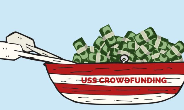 Save A Boat Load of Money on Kickstarter & Indiegogo (5 Secret Tips)