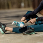 26.2 Reasons Why Experia ProLite Socks Are A Runner's Dream
