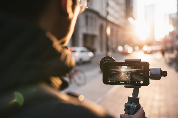 Kickstarter Video Tips – 7 Proven Things You NEED To Do (In 2019)