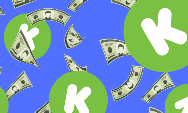 The most funded Kickstarter projects of 2018 (Updated Monthly)