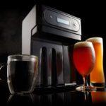 Kickstarter's Pico U – The best damn kitchen appliance ever made