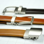 👉 Smart Belt 2.0 – Do 4 brilliant innovations make this the best belt ever?