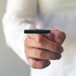 Kickstarter's NanoPen is pretty freakin' bada** (but is it worth $20?)