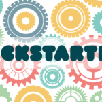 How Does Kickstarter Work in 2019? (Our Simple 2-Minute Guide)