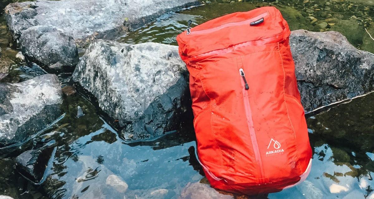 The Alta 21 – A DAMN good bag at an even better price [Video]