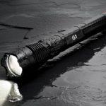 DanForce G1 Pro – Is this Kickstarter flashlight a colossal waste of money?