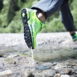 Wool Cross X – 100% Merino Wool shoes that blow Nike's out of the water