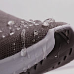 Vessi Shoes Review – 5 Crucial Things You Need To Know