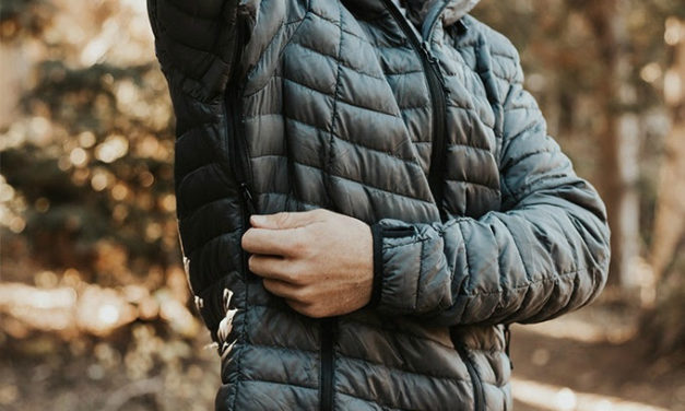 Best Men's Jackets – 11 Absolute Best Jackets of 2019 (Under $100)