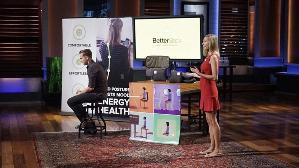 33 Absolute Best Shark Tank Products Of 2019 Updated
