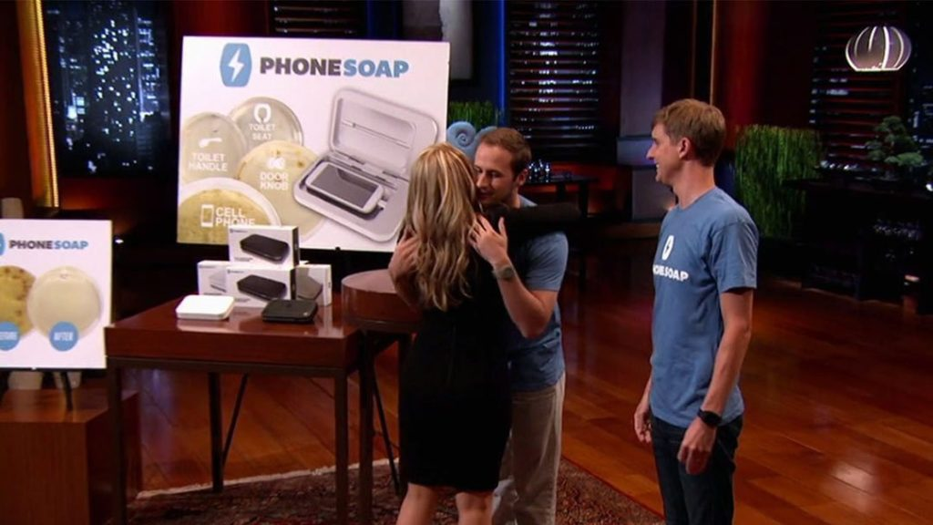 Shark Tank Products - 31 Absolute Best of 2019 (5-Star