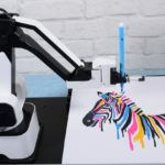 Hexbot – Is This All-in-1 Robotic Arm Worth The Money? [Review]
