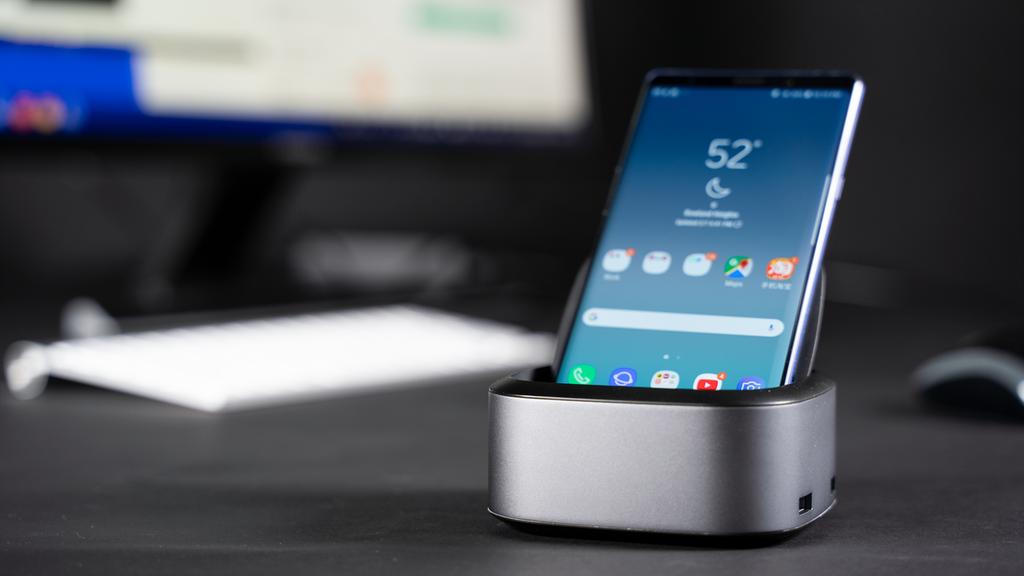 Best Kickstarter Tech 2019
