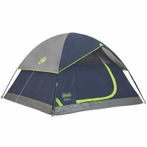 Best Outdoor Products 2019
