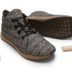 [Review] The World's Most Eco-Friendly Shoes (Better than Allbirds?)