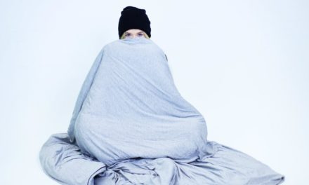 [Review] Hush Iced Weight Blanket – 5 Things You Need To Know