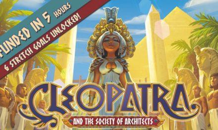 17 Best Kickstarter Board Games of 2019 (Updated Monthly)