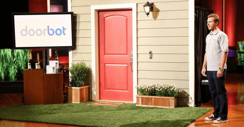[2019] 27 Most Successful Shark Tank Products of All-Time