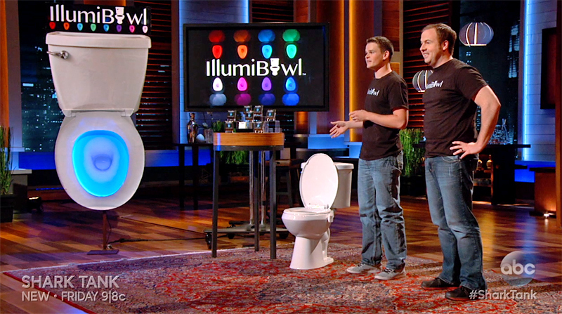 2020 27 Most Successful Shark Tank Products Of All Time