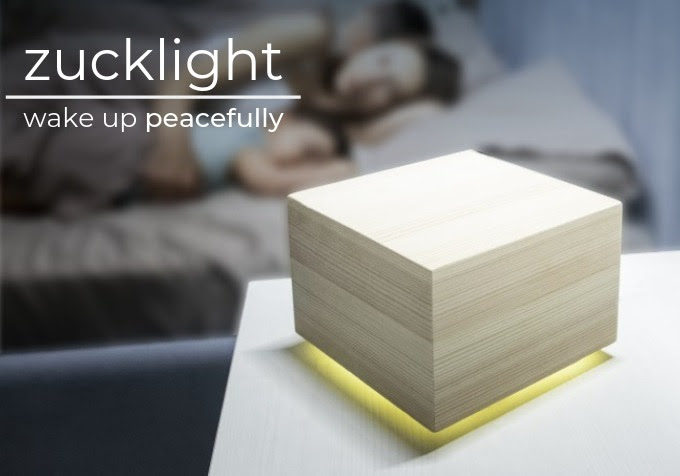 71 Absolute Best Kickstarter Projects Of 2019 Updated Weekly
