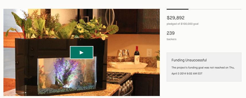 Kickstarter Stats 2019
