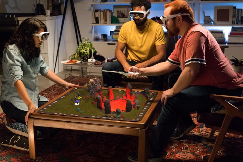 Best Kickstarter Board Games 2019