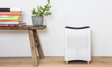 [Review] 5 crucial thoughts on the Mila Air Purifier