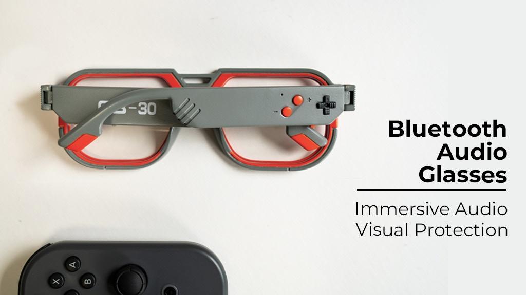 Best Kickstarter Tech 2020